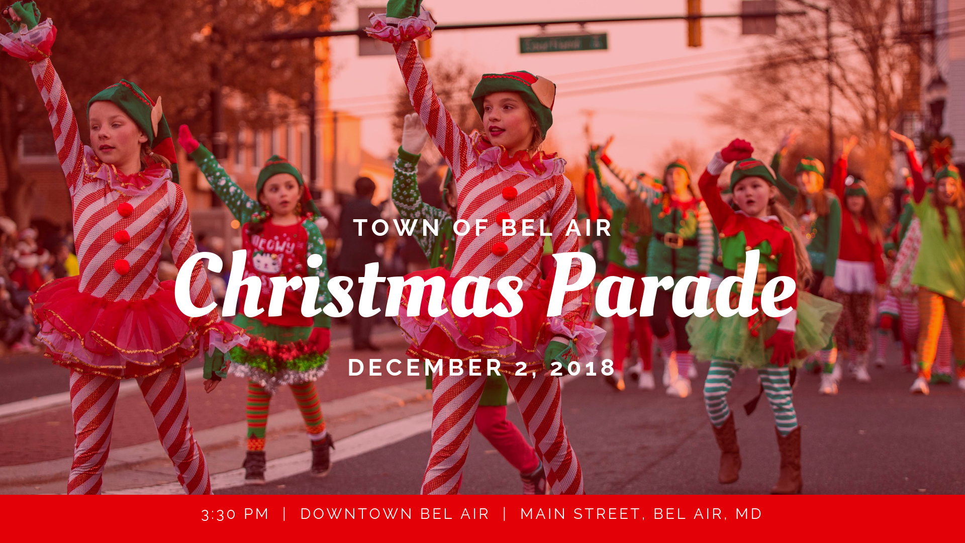 Christmas Parade Graphic 2018 3.30 PM