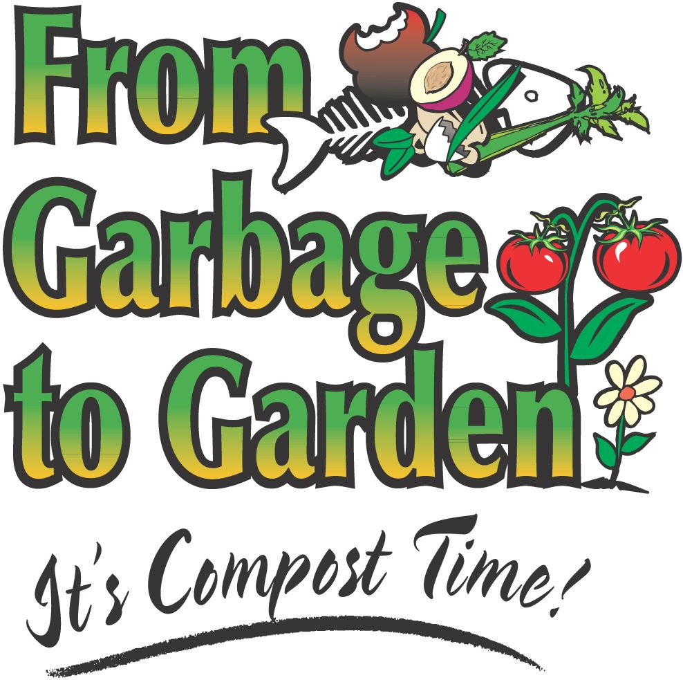 Composting-From-Garbage-to-Garden