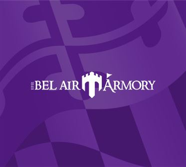 Image of Bel Air Logo