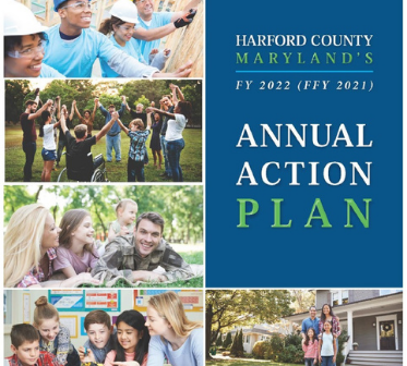 Harford County Action Plan 373x336 (002) photo