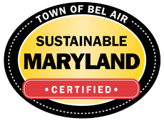 sustainable_certified